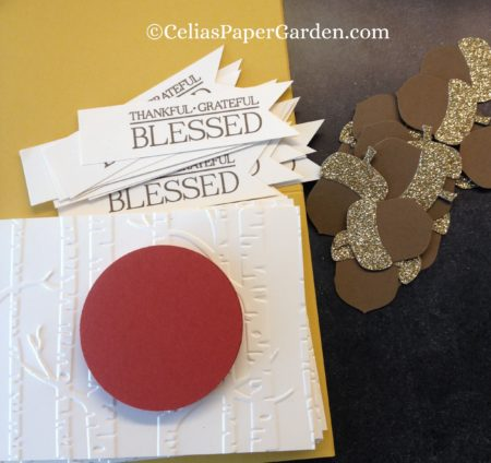 thanksgiving-card-idea-celias-paper-garden4