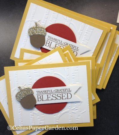 thanksgiving-card-idea-celias-paper-garden5