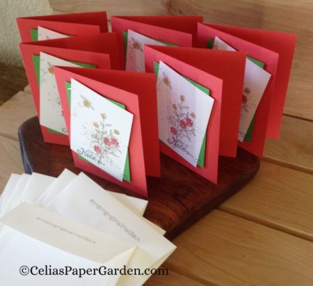 touches-of-texture-card-idea-celias-paper-garden1