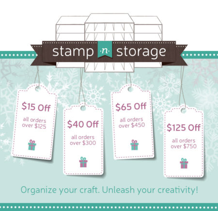 stamp-n-storage-black-friday