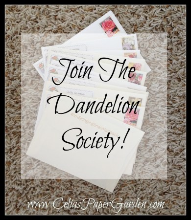 join-dandelion-society