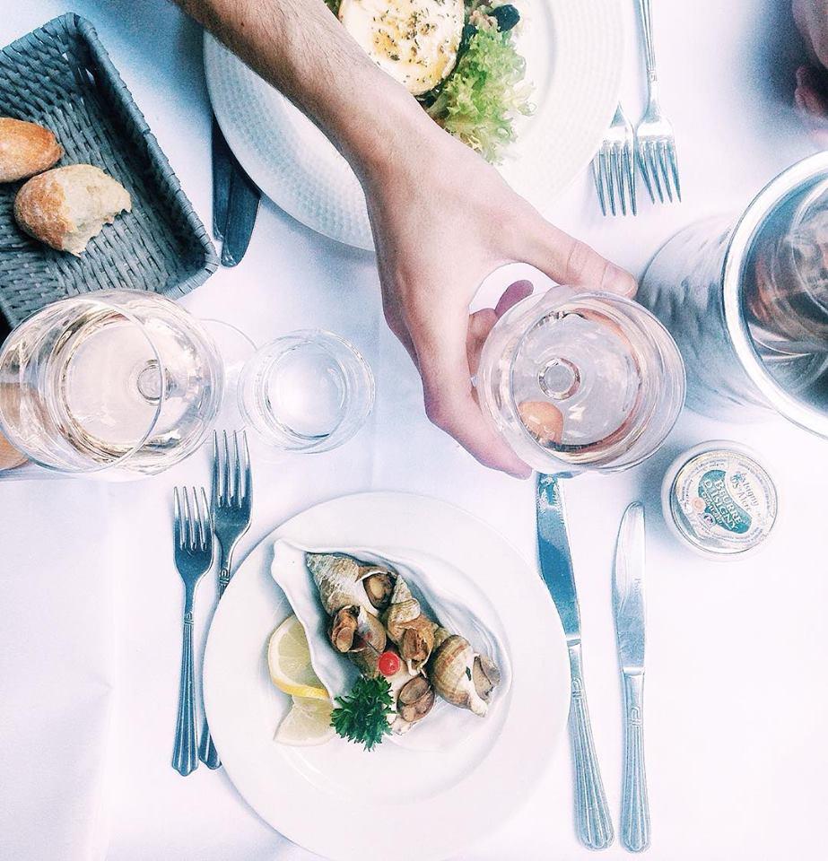普羅旺斯的100種樣貌 : 普羅旺斯的酒,粉紅酒