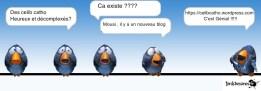 birdsCelibcatho