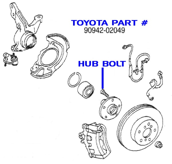 Toyota Mr2 Radio Wiring Diagram Further Corolla Land Rover