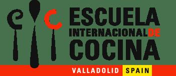 logo-eidc_1