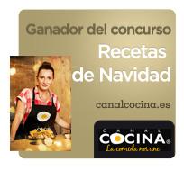 1411coc_icono_ganador_navidad
