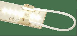 High Power Linear LED board