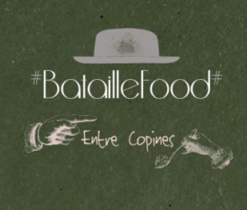 bataille-food-logo