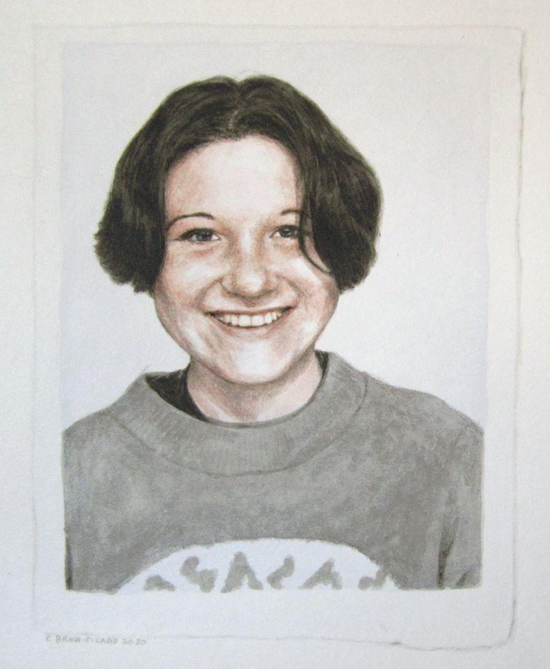 Kateline '94