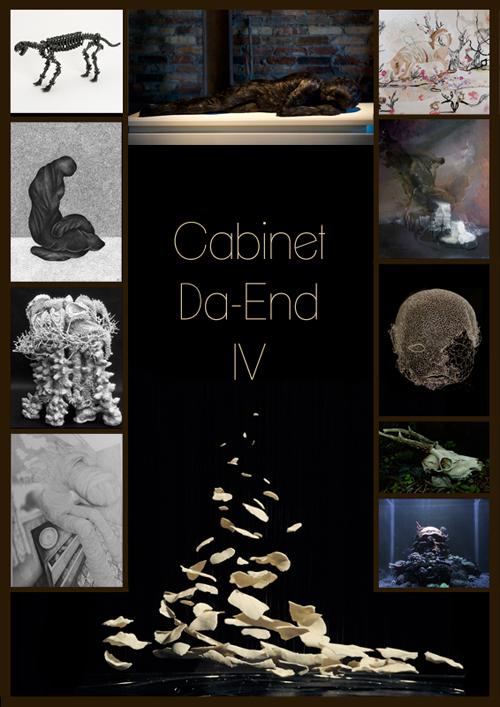 cabinet04-celineguichardweb-f7e55-1