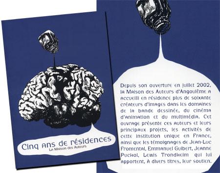 catalog01-a63fa