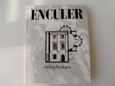 enculer-1-c2b03