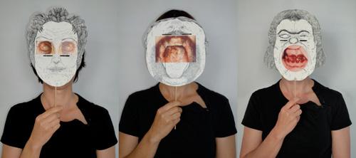 masques-7c520