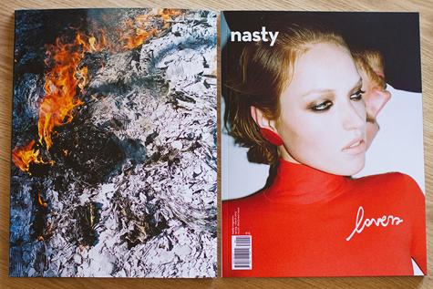 nasty-guichard-2013-97c12