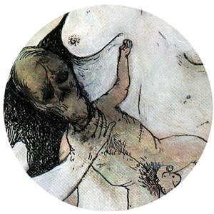 vieuxbebemort-bd725