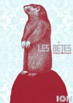 LesBetesCouvWeb1-310x439