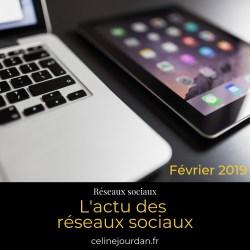 actu-reseaux-fevrier-2019