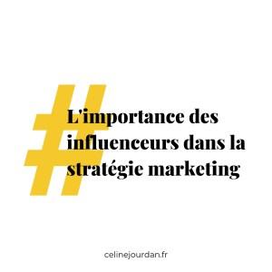 importance_influenceurs