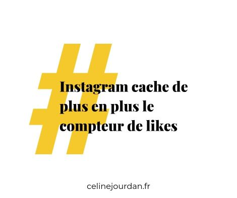 instagram-compteur-likes
