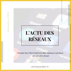 actu_reseaux