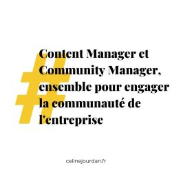 content-community-manager_ig