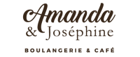 Amanda & Joséphine