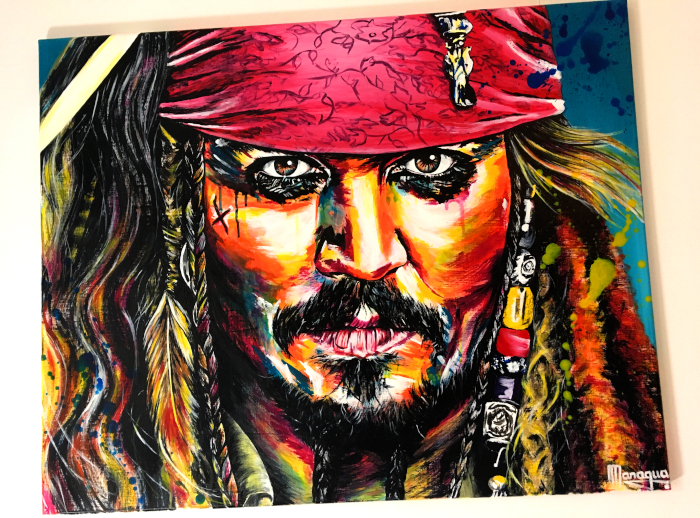 portrait-jack-sparrow
