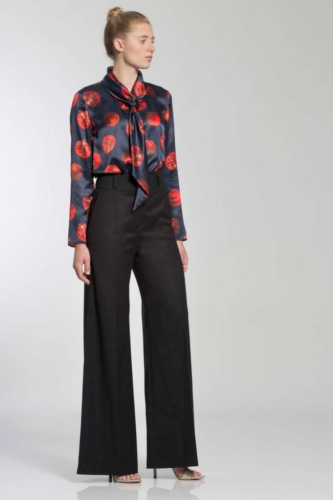 celine see fashionmodel onlineshop body model 2