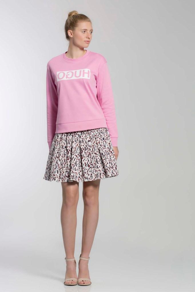 celine see fashionmodel onlineshop body model 5