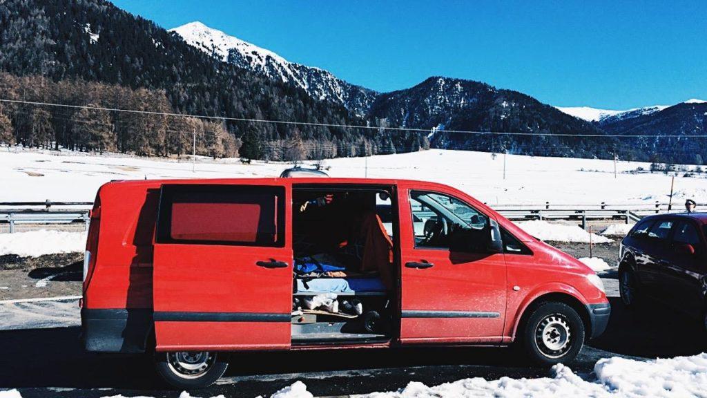 Snowkiten-am-Reschensee-Kitesurfen-Kitesurfblog-11-1024x576