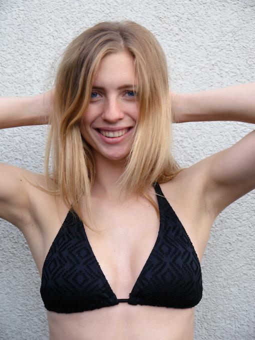 Celine See Model Polas10