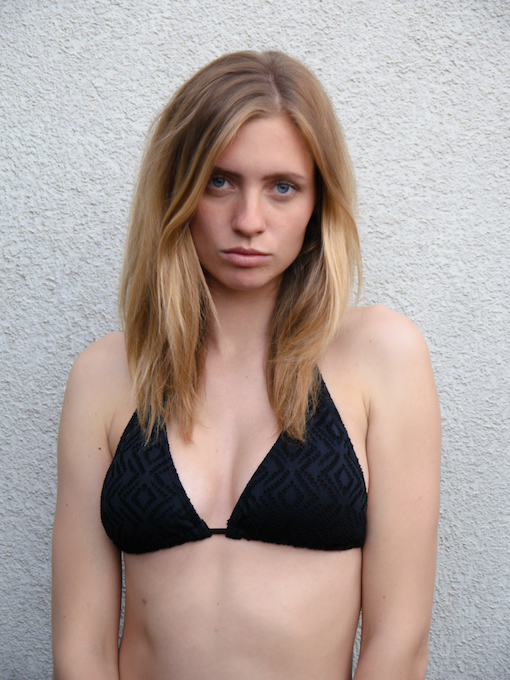 Celine See Model Polas15