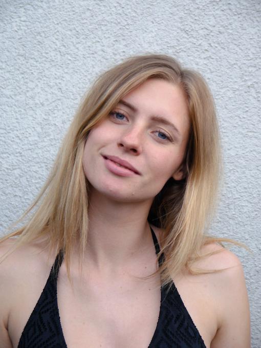 Celine See Model Polas9