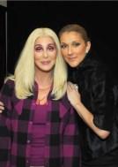 Cher&Celine