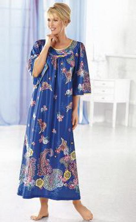 Robe d hotesse femme