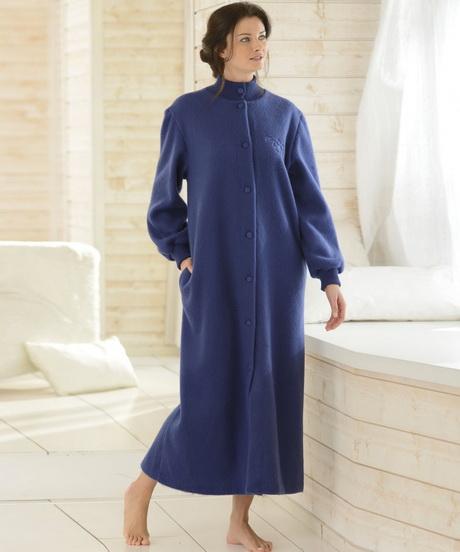 Damart Robe De Chambre Sacoche Lacoste 50