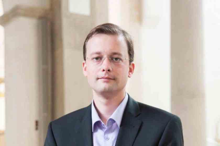 Georg Oberauer