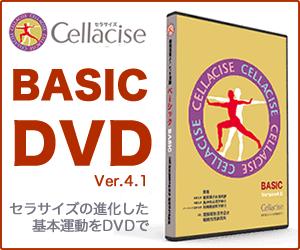 ベーシック(Basic)DVD