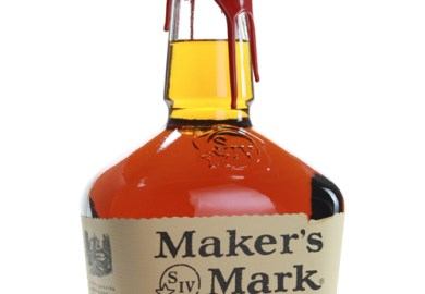 Makers Mark Price List