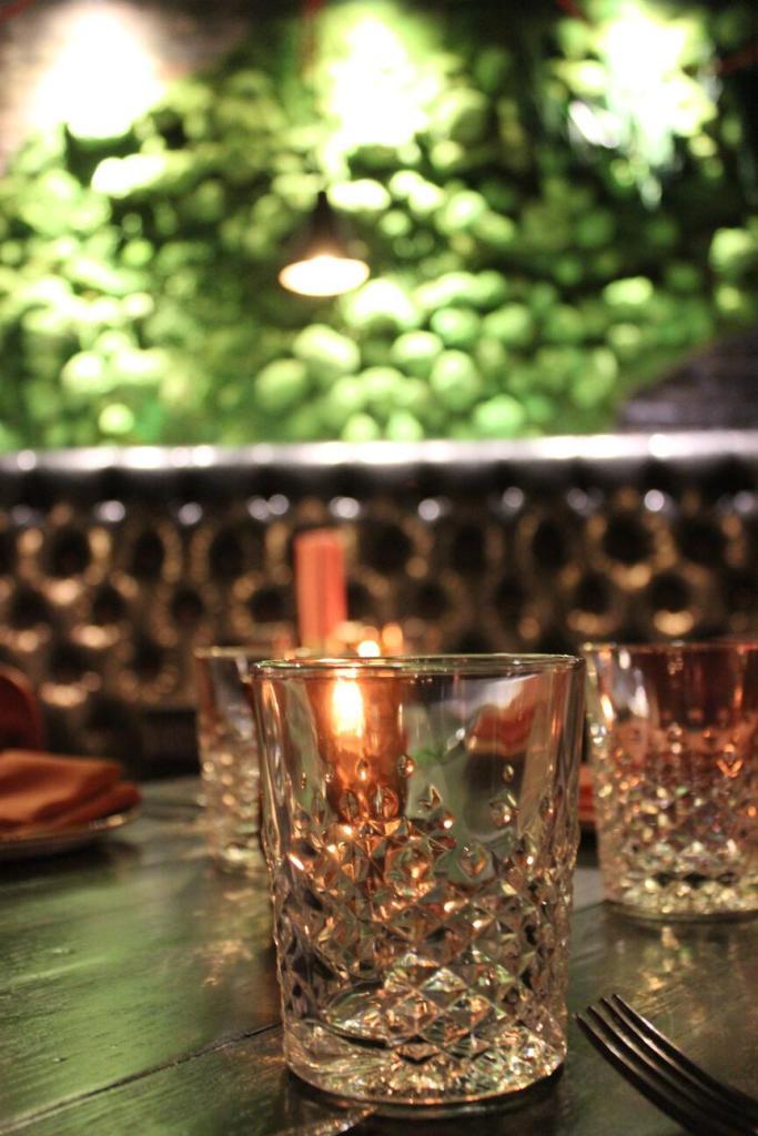 jersey city bar restaurant cellar335