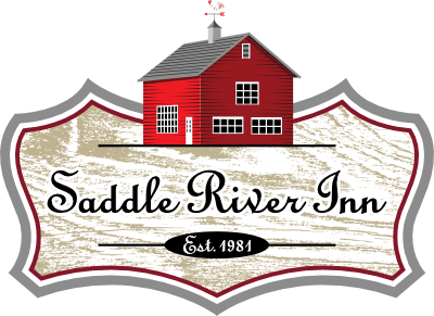 SaddleRiverInn