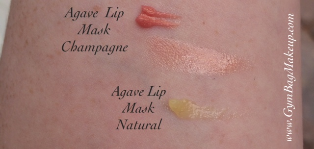 bite_agave_lip_mask_swatches