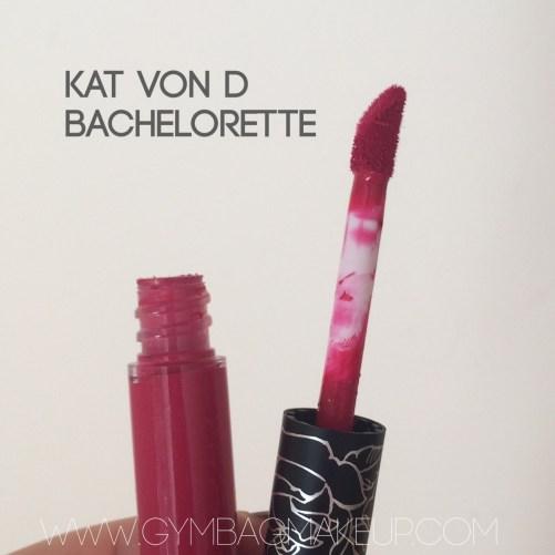 kat_von_d_bachelorette