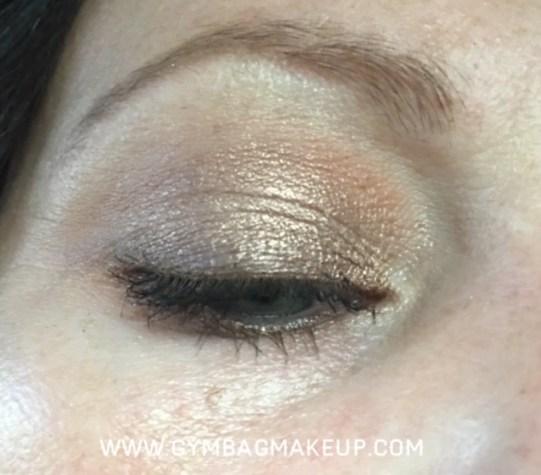 Aka makeup bag myideasbedroom com
