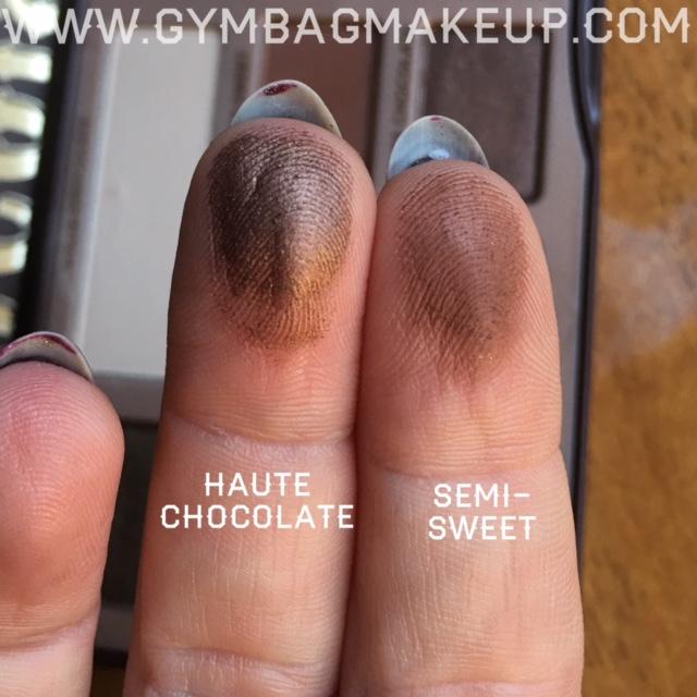 hautechocolate_semisweet_fs