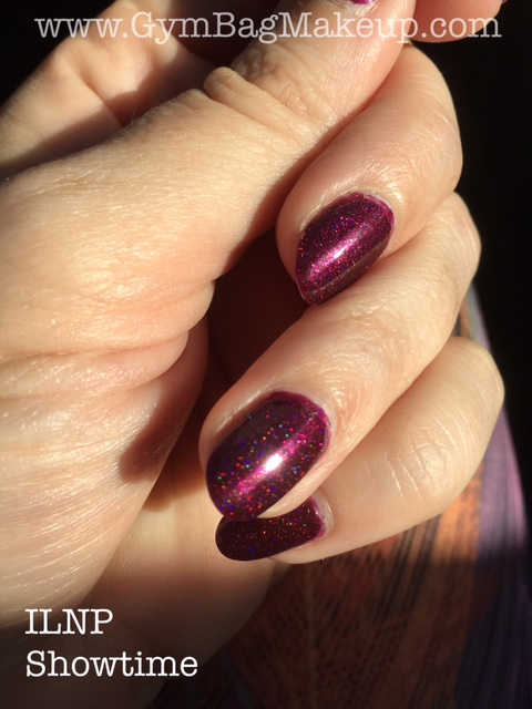 ilnp_showtime_nail_swatch_1
