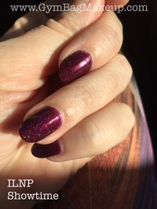 ilnp_showtime_nail_swatch_2