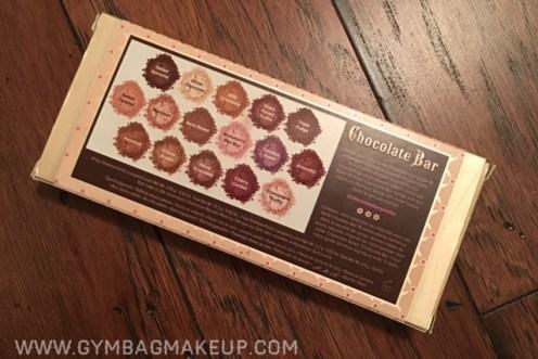 too_faced_chocolate_bar_box_4