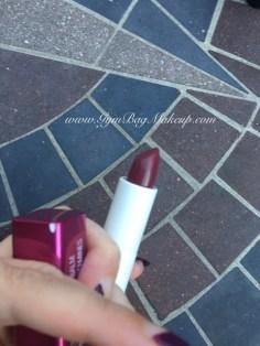haulelujah_covergirl_oh_sugar_gumdrop_packaging_3