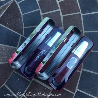 haulelujah_hard_candy_velvet_mousse_dahlia_packaging_2